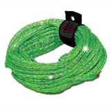 AIRHEAD's BLING  2 Rider Tow Rope