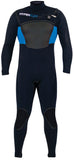 Hyperflex AMP-3 Wind Series 5/3mm Wetsuits