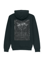 Choose to Stay - Hoodie (Black)