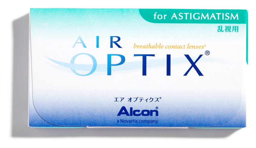 air optix toric zak