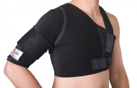 Don Joy Sully Shoulder Stabilizer