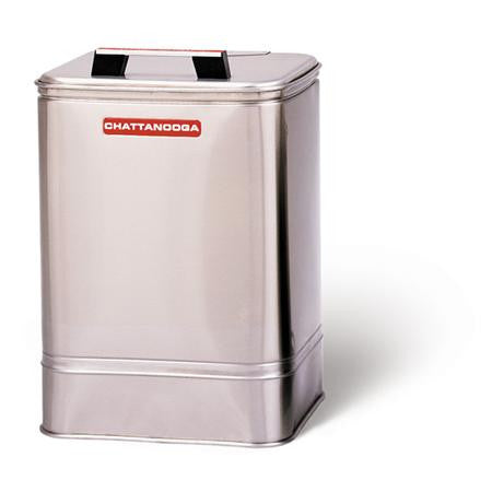 Chattanooga Hydrocollator E-2 Stationary Heating Unit