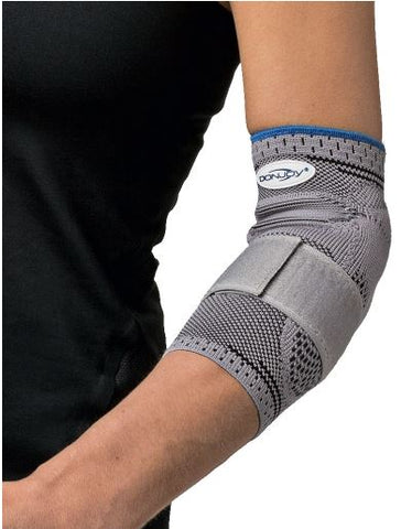 DJO EpiForce Elbow Sleeve