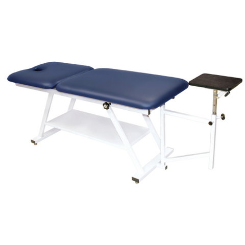 Chattanooga Fixed Height Traction Table TTFT-200
