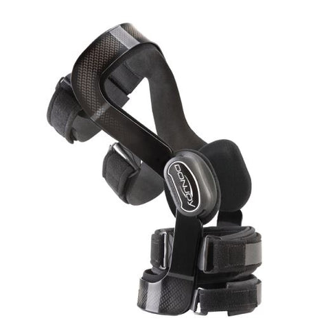 DJO FullForce Knee Brace