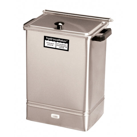 Chattanooga Hydrocollator E-1 Stationary Heating Unit