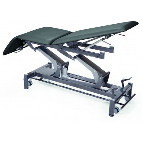 Montane Atlas 3 Section Treatment Table