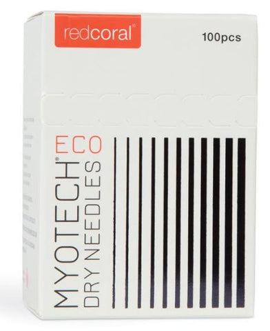 Myotech Economy IMS Functional Dry Needles