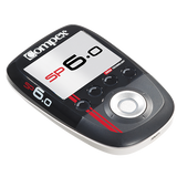 Compex SP 6.0 Muscle Stimulator