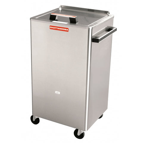 Chattanooga Hydrocollator SS-2 Mobile Heating Unit