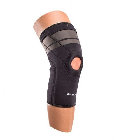Compex Anaform 4mm Knee Sleeve