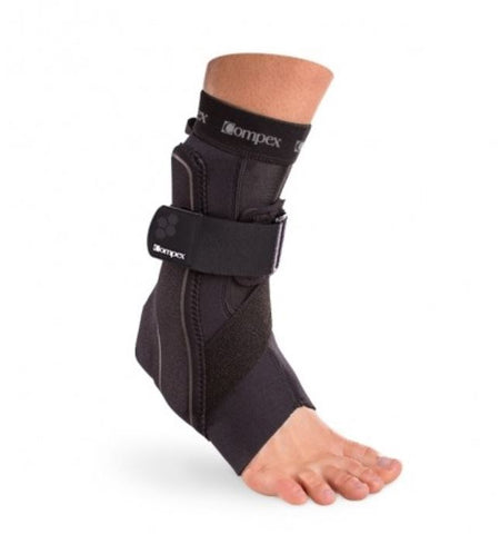 Compex Bionic Ankle Brace