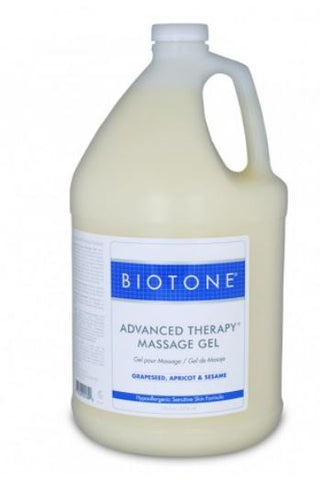 Biotone Advanced Therapy Gel
