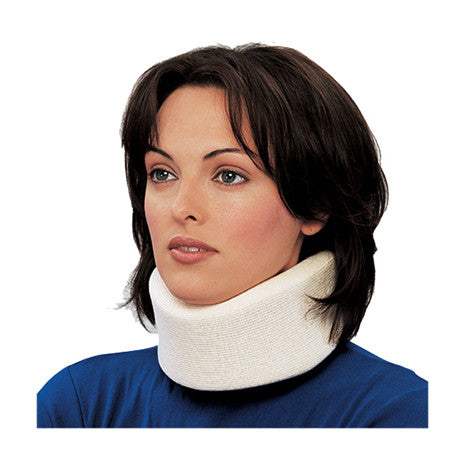 Form Fit Cervical Collar  2""