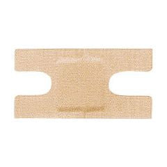 Coverlet Adhesive Dressing - Knuckle