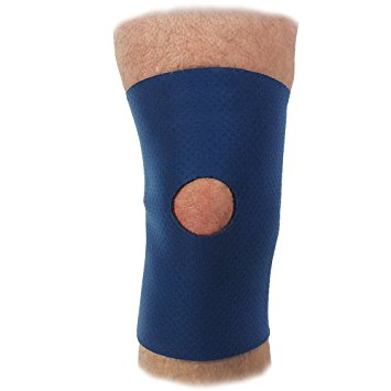 Trainer's Choice Knee Sleeve