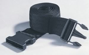 Manual Traction Belt w/spd.clip