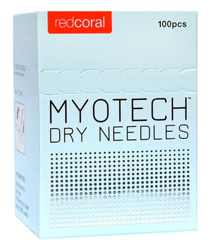 Myotech IMS Functional Dry Needles