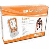 Neurotrac Sports XL