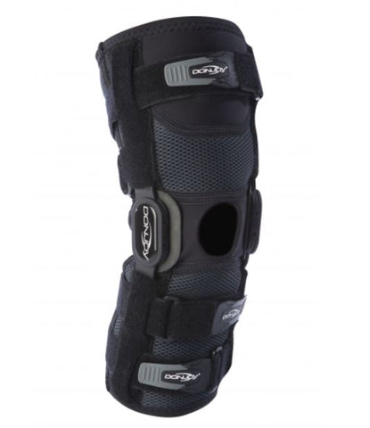 DJO Playmaker 2 Knee Brace