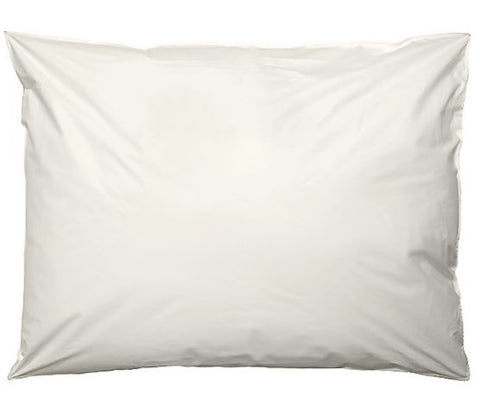 Staphcheck Vinyl Clinic Pillow