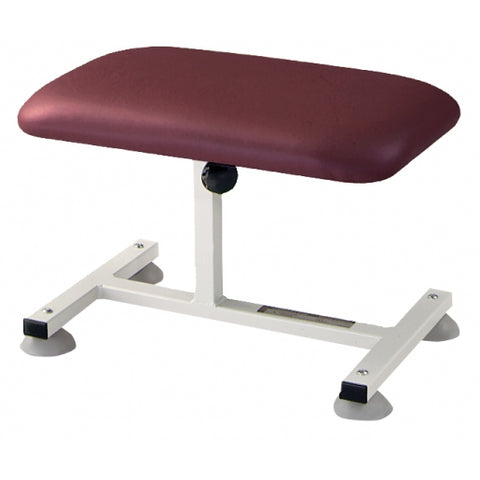 Traction Flexion Stool
