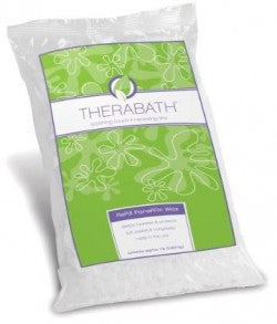 Thera-Band Paraffin Wax Refill - Unscented
