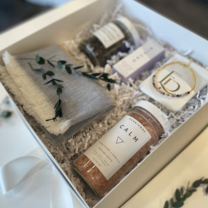 Gift Box | For Her - elliparr