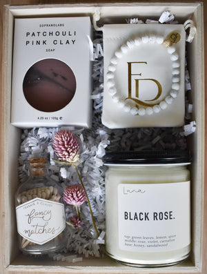 Gift Box | Renew - elliparr