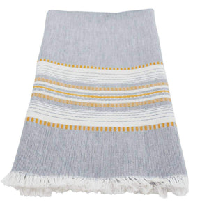 Handwoven Towel | Various - elliparr