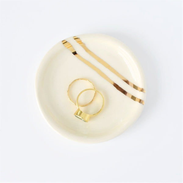 Jewelry Dish - elliparr