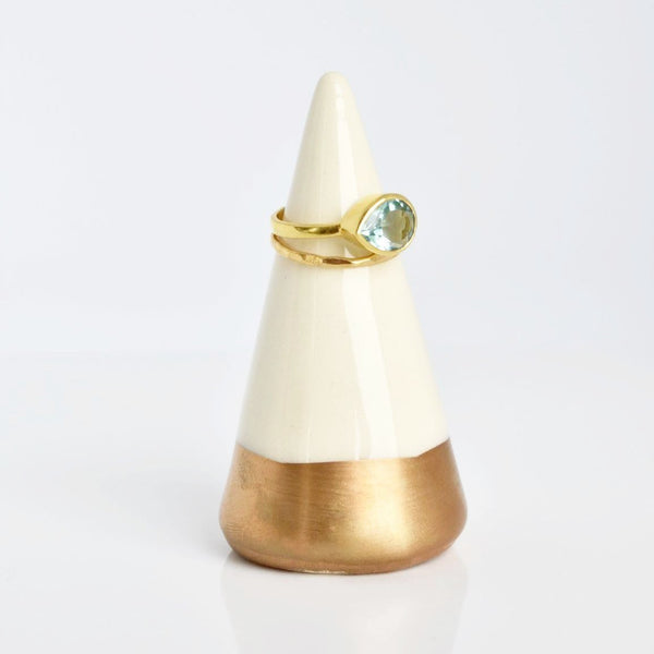 Ring Cone - elliparr