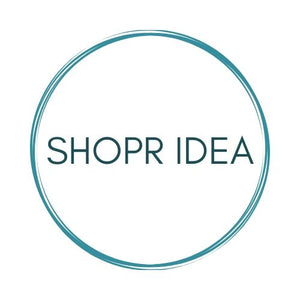 Shopr idea