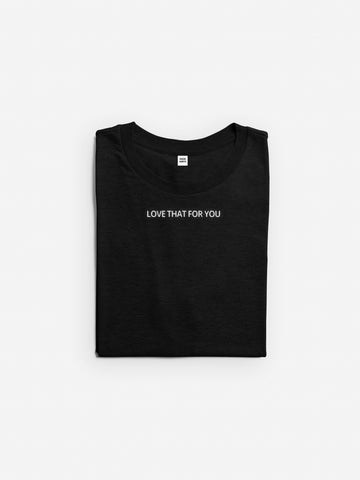 love that for you - men's fit