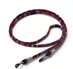 Violet Sunglasses Straps - Hippie Hut