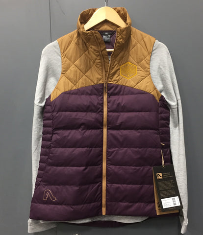 Flylow Women's Laurel Vest