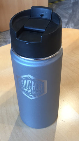 Hydro Flask 16 oz Wide-Mouth Coffee Flask