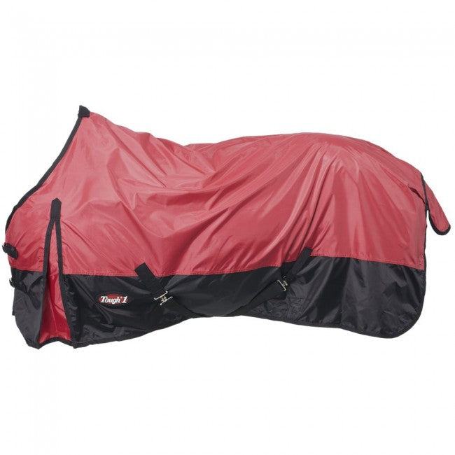 Sheet, Tough-1 420D, Waterproof