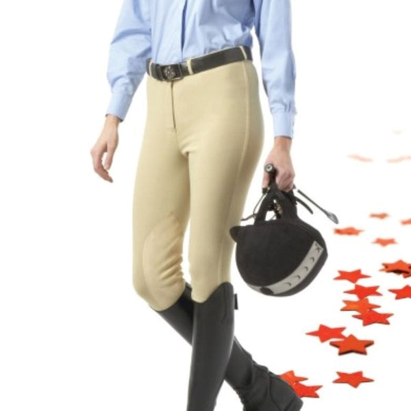 Breeches, Child's Pull-on by EquiStar