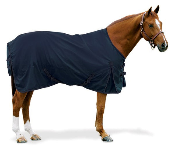 Blanket, Equi-Essentials 600Denier WP/B Turnout