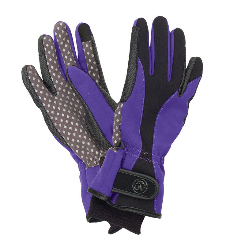 Gloves, OV Vortex Winter