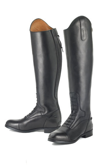 English Boots, Ovation Flex Sport, Ladies Field