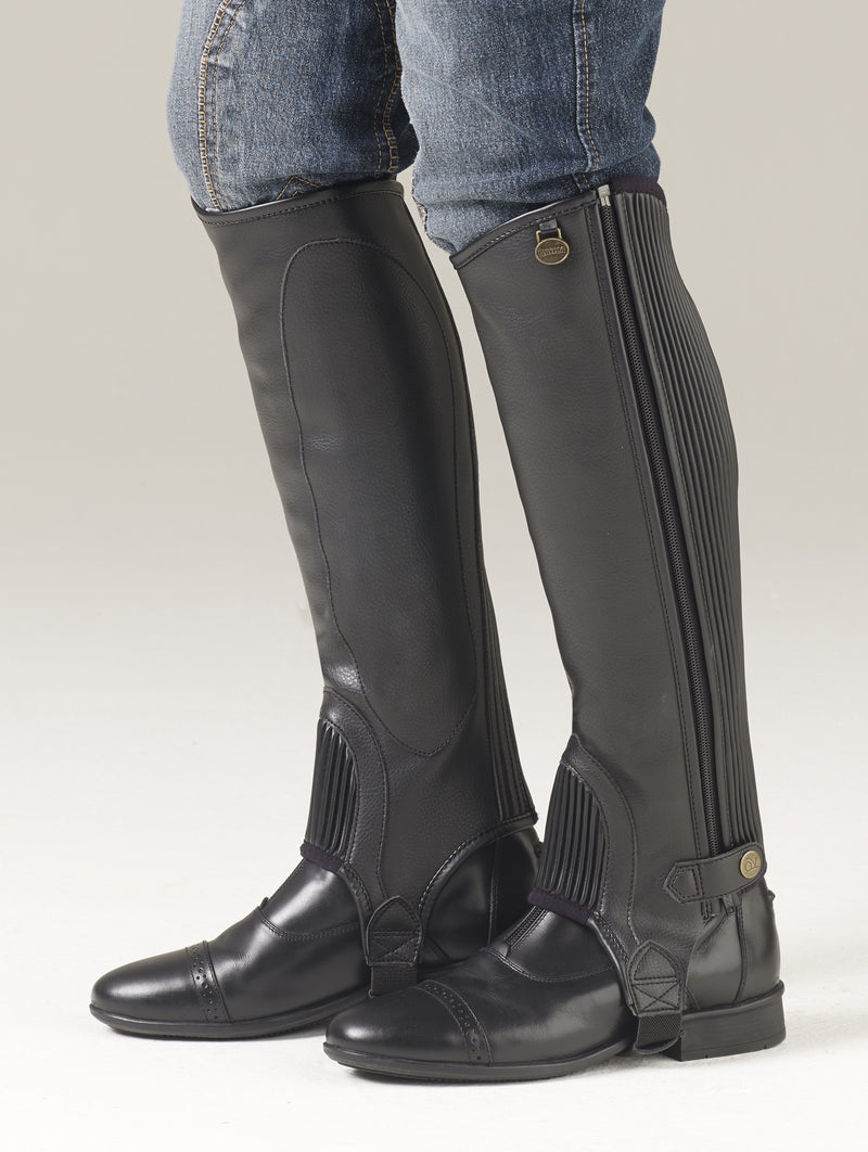 Half Chaps, OV Ladies EquiStretchII