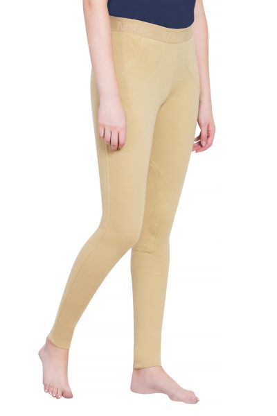 Riding Tights, Cotton Schoolers, Ladies