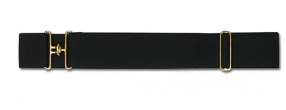 Surcingle, Elastic 3in.