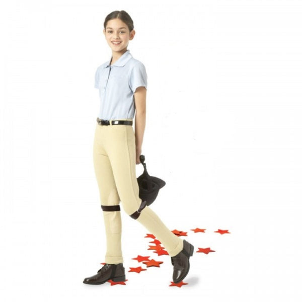 Jodhpurs, Child's Pull-on