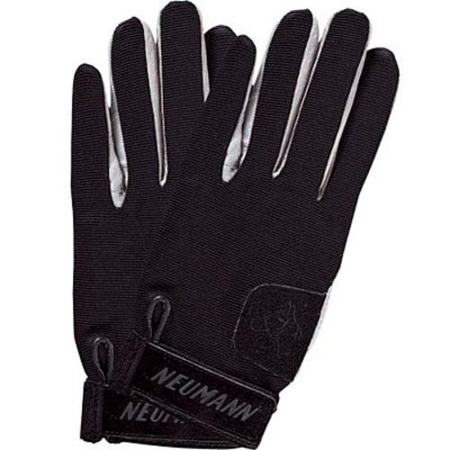 Gloves, Men's Tackified by Neumann