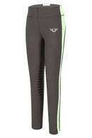 Riding Tights, Ventilated, Childrens