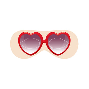 Lolita Brightening Eye Mask