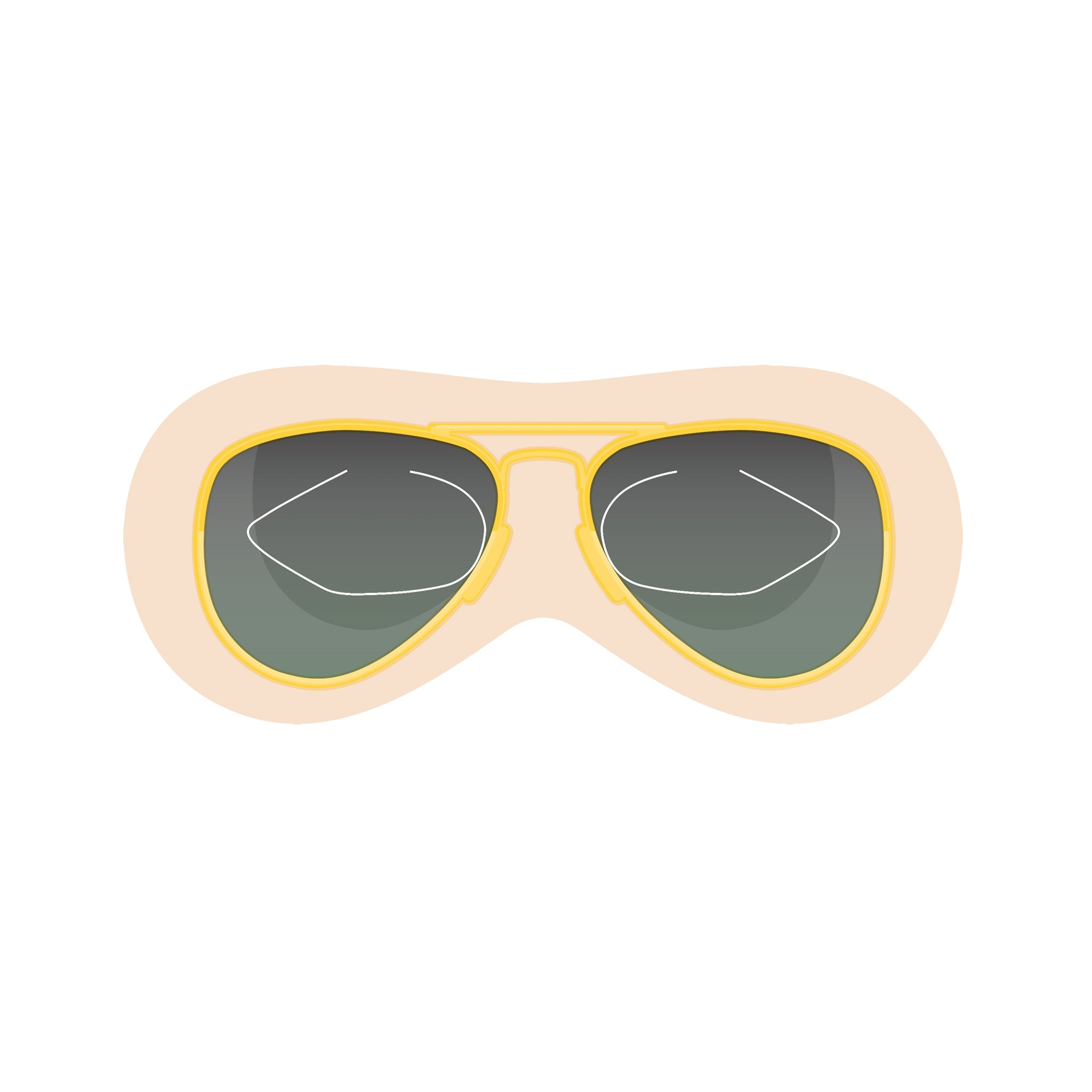 Maverick Hydrating Eye Mask